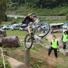 2014 Jシリーズ トライアル 広島大会