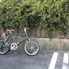 DAYTONA 電動アシスト自転車の取り扱いを始めました。