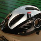 「URGE」フランスヘルメットメーカー取扱しています!